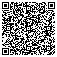 QR code with Cooper Clinic PA contacts