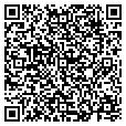 QR code with La Placita contacts