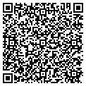 QR code with Denny's Construction Inc contacts