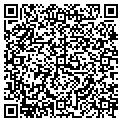 QR code with Mary Kay Senior Consultant contacts