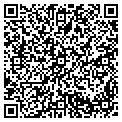 QR code with Poteau Valley Cattle Co contacts