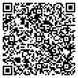 QR code with Northwest Cycle contacts