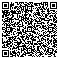 QR code with Superintndnt Offce At Bfflo Is contacts