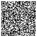 QR code with Pre-Paid Legal Service Inc contacts