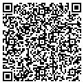 QR code with Med Access Corp contacts