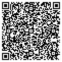 QR code with Joseph A Banks Clothiers contacts