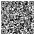 QR code with Ros Jim Tire contacts