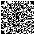 QR code with Plastikoil of Arkansas contacts