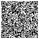 QR code with Precision Vinyl & Leather Inc contacts