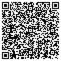 QR code with Patty's Just Me contacts