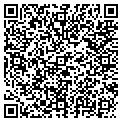 QR code with Teron Corporation contacts