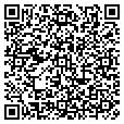 QR code with Amedistaf contacts