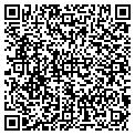 QR code with Twin City Mattress Inc contacts