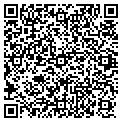 QR code with Reynolds Mini Storage contacts