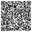 QR code with Robert Brasko contacts