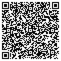 QR code with Sanders Construction Company contacts