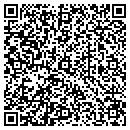 QR code with Wilson DE Co Inc Electl Contr contacts