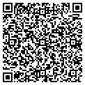 QR code with Van's Auto Sales contacts