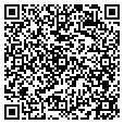 QR code with Parrishs Knives contacts