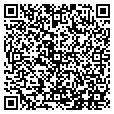QR code with Ferrellgas L P contacts
