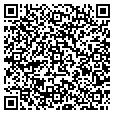 QR code with Kenneth Lucas contacts