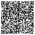 QR code with Budget Auto Glass contacts