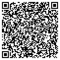 QR code with Affordable Towing & Recovery contacts