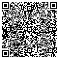 QR code with Washboard Laundry Payhone contacts