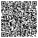 QR code with Syjaks Furniture contacts