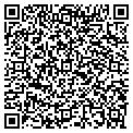 QR code with Marion County Senior Center contacts