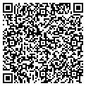 QR code with Three States Supply Co Inc contacts