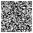QR code with Aequip Inc contacts