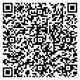 QR code with Nail Envy contacts