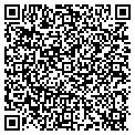 QR code with Akers Laundry & Cleaners contacts