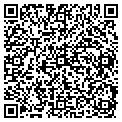 QR code with Joseph A Hafner CPA PA contacts