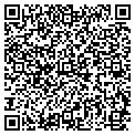 QR code with J T Smith Pa contacts