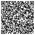 QR code with Graphic One-Mac Fadin Signs contacts