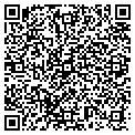 QR code with Bismark Summer Sports contacts