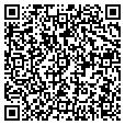 QR code with Mid Ark Excavating contacts