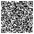 QR code with Terry Cox contacts