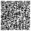 QR code with STINEBAUGH & Co contacts