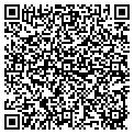 QR code with General Insurance Agency contacts