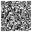 QR code with Brookshire's contacts