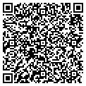 QR code with Foundry United Methdst Church contacts