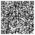 QR code with Odom Gayle & Associates contacts