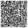 QR code with Solar Nails contacts