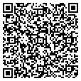 QR code with Zatarains contacts