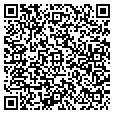 QR code with Tobacco Shack contacts