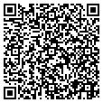 QR code with Cricket Authorized Dealer contacts