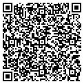 QR code with Storybook Video Productions contacts